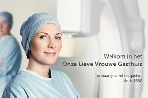 welkom_in_het_onze_lieve_vrouwe_gasthuis