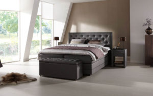 gek op klanten uw dagelijkse marketing prikkel. Black Bedroom Furniture Sets. Home Design Ideas
