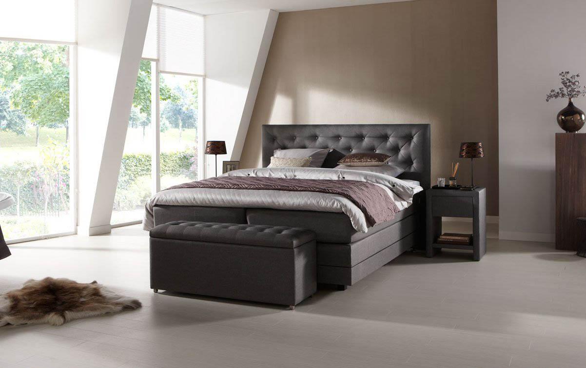 swiss sense bezorgt slapeloze nachten gek op klanten. Black Bedroom Furniture Sets. Home Design Ideas
